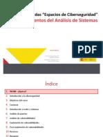 Fundamentos_Analisis_Sistemas-INCIBE-v2.pdf