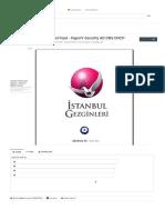 Eyup Gezginleri 41 _ EYÜP - PDF