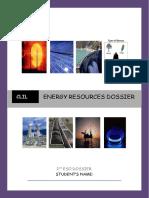 energy_students.pdf