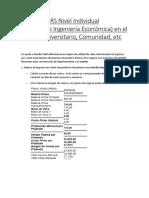 Aplicación RS Nivel Individual.docx