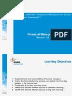 (24)  Z01940010120174055Z0194Financial management...sesi 13.pptx
