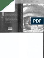BONDS, M. E. - La musica como pensamiento.pdf