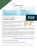 Clase-1-Sujeto-y-predicado-guía.pdf