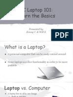 PC Laptop 101Learn the Basics.pdf
