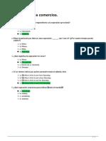 test tema 10.pdf