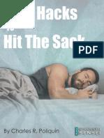 cum sa dormi bine.pdf