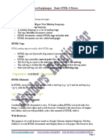 html notes.pdf