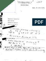 FBI Dossier on Henry Ford (FOIA Declassified), Part 1d