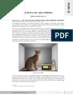 7_arca_perdida.pdf