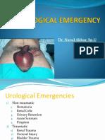 Bedah 3 - Urologi (dr.Nurul Akbar).pptx