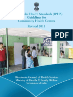IPHS_Guidelines_Health_Centres.pdf