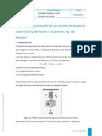 Fisica 1_laboratorio