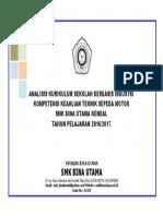 COVER TSM.docx