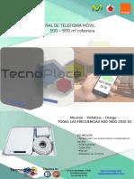 TP - Manual Orion.pdf