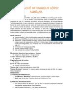 ANALISIS DE MATALACHÉ.docx