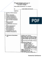 PIL Syllabus.pdf