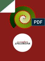 No Vuelvo a Engordar.pdf
