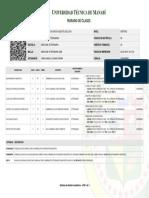 RP_SGA_REPORTE_HORARIO_2300438500_20190422_144133