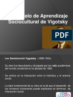 5. VIGOTSKY