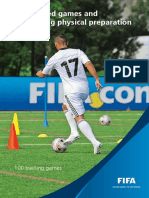 Rondo+Zone+14 pdf | Defender (Association Football) | Forward