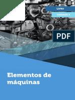 LIVRO_U3 (1).pdf