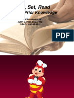 2540Read PriorKnowledge PP