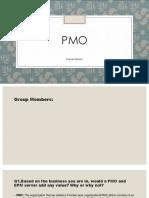 Presentation - PMO.pptx