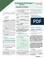 1.1. FÍSICA - TEORIA - LIVRO 1.pdf