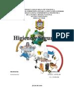 Introduccion a La Higiene y Seguridad Industrial (2)