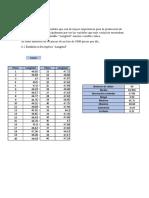 6 estadística descriptiva