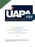 tarea 6 de educación para la paz.docx