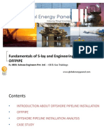 313020405-Fundamentals-of-S-lay-and-Engineering-Analysis-Using-OFFPIPE-GEP.pdf