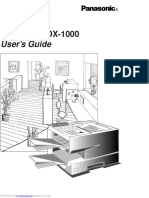 dx_1000__panafax_bw_laser_printer.pdf