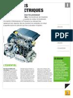 146792363-injecteurs-piezo-electriques.pdf
