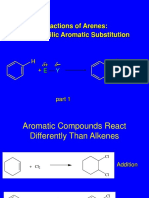 UNG Aromatic 2