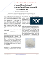 egg-shell-powder-reference.pdf