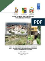 4406_mapa-de-peligros-plan-de-usos-del-suelo-ante-desastres-y-medidas-de-mitigacion-de-la-ciudad-de-huancayo.pdf