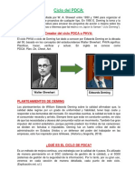 Ciclo del PDCA.docx