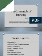 fundamentalsofdrawinglr-131230021129-phpapp02.pdf