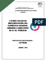 0.- Separata Letras..pdf