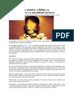 A parábola dos talentos.pdf