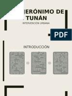 SAN-JERÓNIMO-DE-TUNÁN.pptx