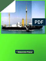 1.1  Adsorción Fisica.pdf