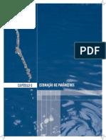 cap6-est_para.pdf