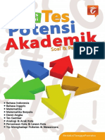 Sukses Menjalani Tes Potensi Akademik (soal & pembahasan).pdf