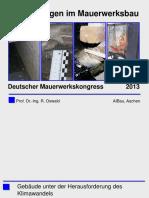 Hidroizolatii.pdf