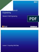 docdownloader.com_petrel12wellengineeringpdf.pdf