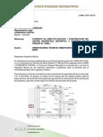 105-Oficio Cimientos en Taludes Ejes c, I_18 de Marzo (Final)