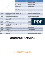Curs CA Carotenoide-2018 (1)