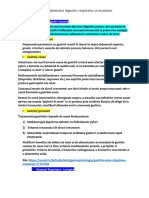 Referat Biologie.docx